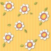 Rrdaisy_joy_yellow_stripes_shop_thumb