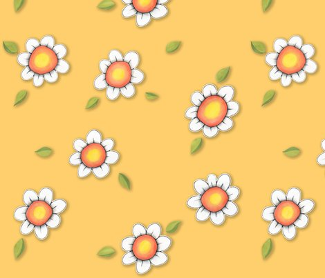 Rdaisy_joy_on_yellow_shop_preview