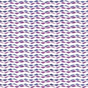 07_zigzag_lolipop