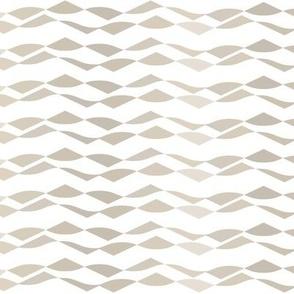 07_zigzag_sand