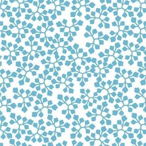 08_leaves_azure