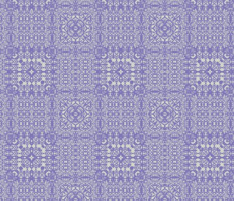 Periwinkle-tile_shop_preview