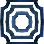 Rrrcestlaviv_latticenewslatewp_shop_thumb