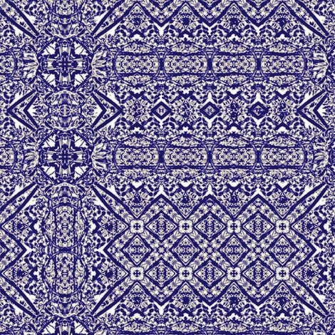 Rnavy-lace_formal-garden_shop_preview