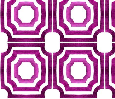 Rrcestlaviv_latticegrapewpfeb2714_shop_preview