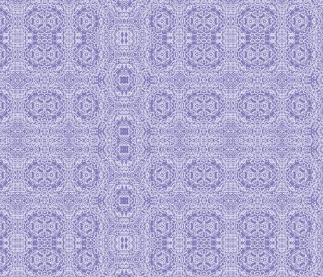 Periwinkle_wisteria_lace_shop_preview