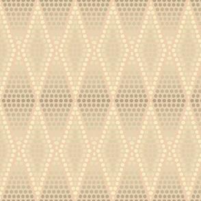 09_pebbles_tuareg