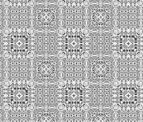 Black-gray-lacce_shop_preview