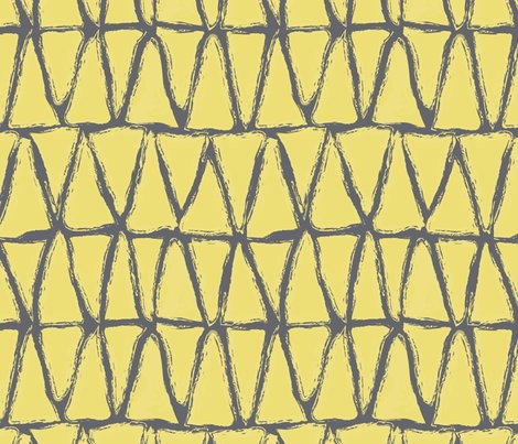 Yellow_and_gray_triangles_fixed_jpg-01_shop_preview