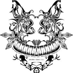 Tokaka's Emblem