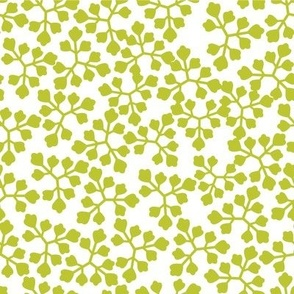 08_leaves_lime