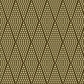 09_pebbles_desert