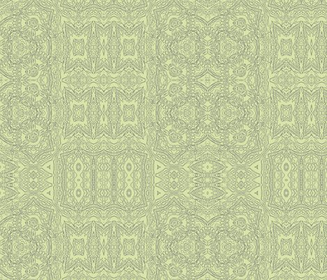 Celery-green-lace_shop_preview