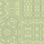 Celery-green-lace_shop_thumb