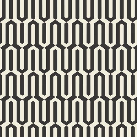 11_architect_duo fabric by guapa on Spoonflower - custom fabric
