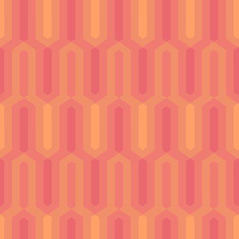 R11_architect_salmon_shop_preview