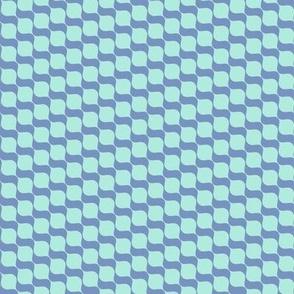 18_70s_pool