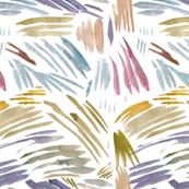 cestlaviv_shell stripes