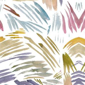 cestlaviv_shell_stripes and ridges