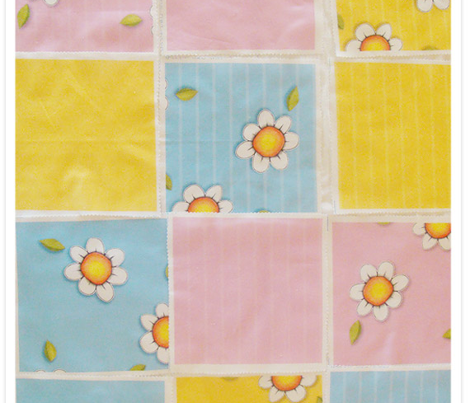 Rrdaisy_joy_on_pink_stripes_comment_261797_preview