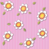 Rrdaisy_joy_on_pink_stripes_shop_thumb