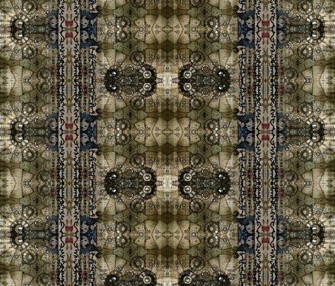 Rrkrruozsa-panorama_shop_preview
