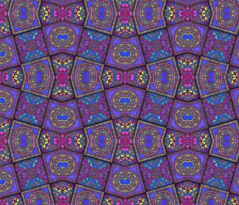 Rrpngasjpegtile1dimensional_shop_preview