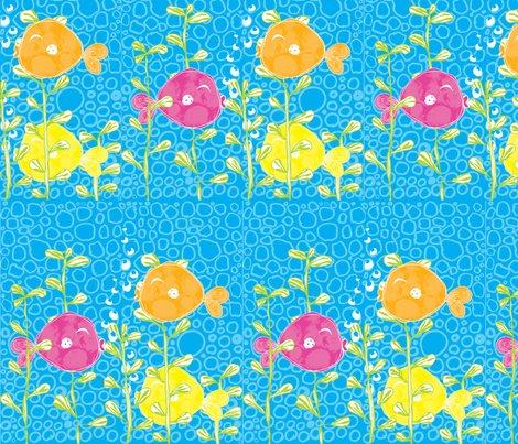 Rrfish-pattern-background3-sf_shop_preview