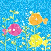 Rrfish-pattern-background3-sf_shop_thumb