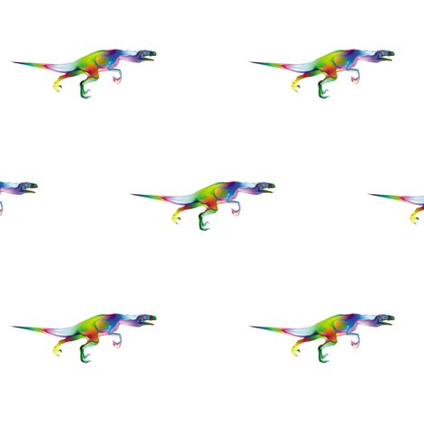 Rr004-psychedelic_raptor-s_shop_preview