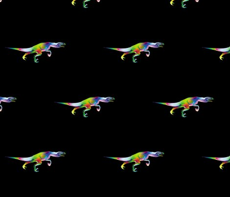 Rr008-psychedelic_raptor-m-black_shop_preview