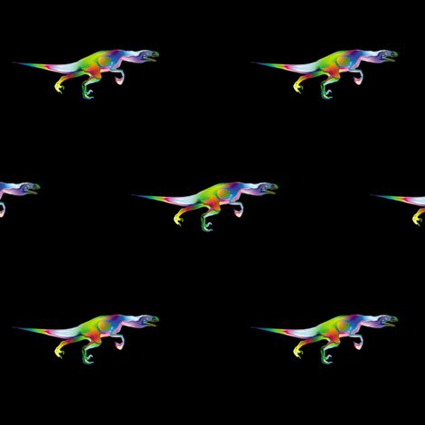 Rr009-psychedelic_raptor-s-black_shop_preview