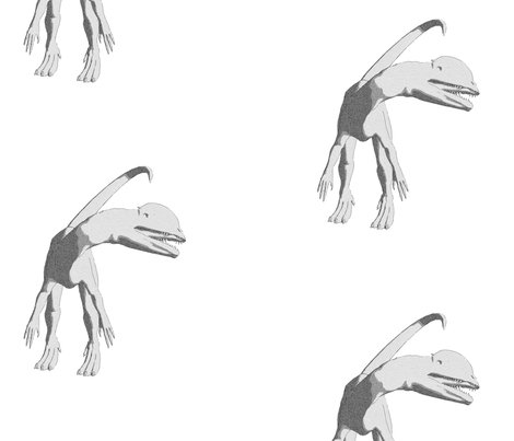 Rr018-dilophosaurus-sketch-l_shop_preview