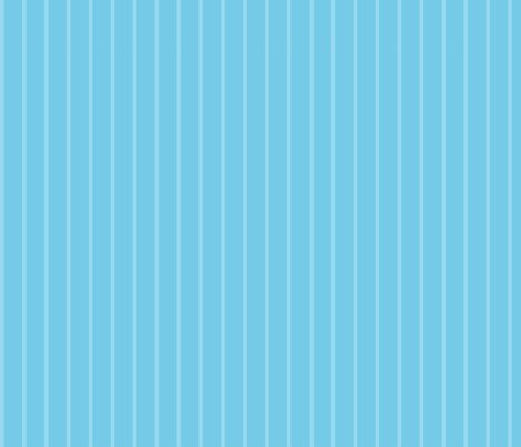 Rrdaisy_joy_blue_stripes_shop_preview