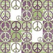 Rrspoonflower_graphic_peace_gesamt_270512d_kopie_shop_thumb