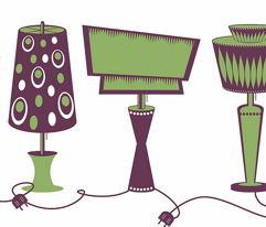 Rrrrp_and_g_retro_luxe_lamps_for_sf_comment_172925_preview