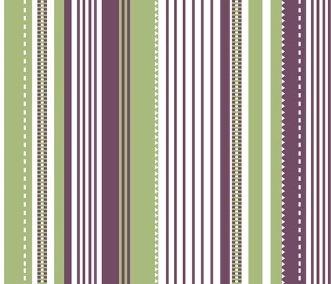 Geometrics_Simi_Gauba fabric by simi_gauba on Spoonflower - custom fabric