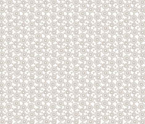 R120223-flowerchain-p1-c2-sf_shop_preview