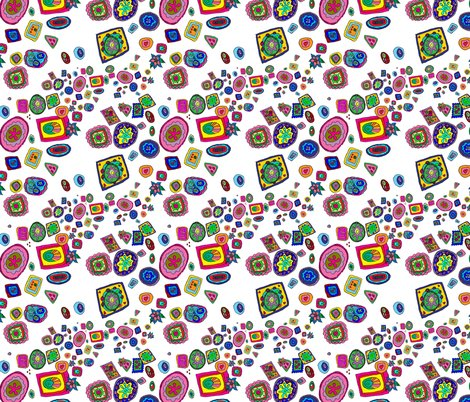 Rrritalian_glass_pattern2_shop_preview