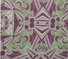 Rrrrrrgeometric_two_colour_design_comment_216559_thumb