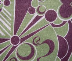 Rrrrrrgeometric_two_colour_design_comment_216561_thumb