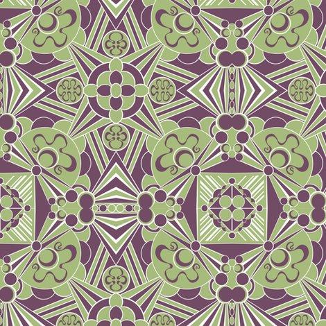 Rrrrrrgeometric_two_colour_design_shop_preview