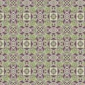 Rrrrrrgeometric_two_colour_design_shop_thumb