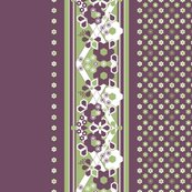 Rrrrborder_fabric_hex_2_shop_thumb