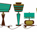 Rrrtb_and_g_lamps_revised_for_sf_final2_comment_173324_thumb