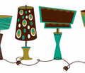 Rrrtb_and_g_lamps_revised_for_sf_final2_comment_173326_thumb