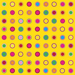 spots2