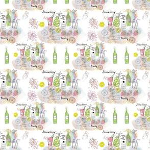 Drinks_pattern