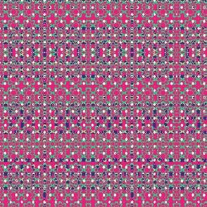 Pattern_16