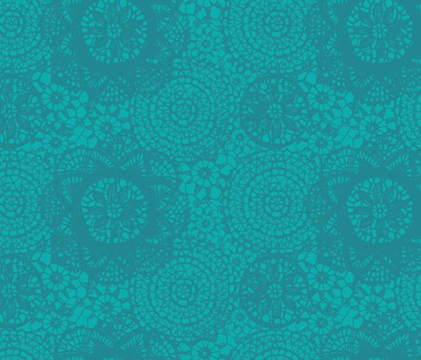 Rrdoilies_repeat_teal_shop_preview